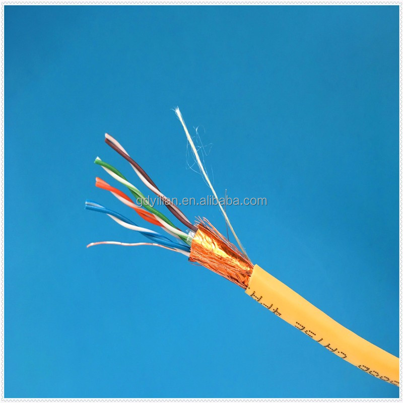 Fire Alarm Cable Wholesale, Cable Suppliers - Alibaba