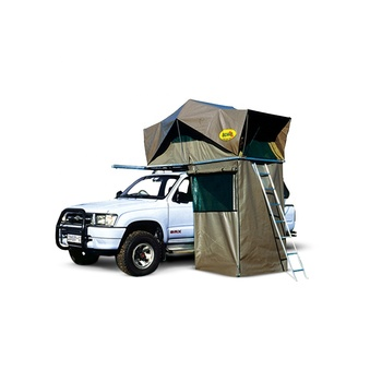 Automatic Roof Top Tent Car Rooftop Weipa Usa Rack Philippines  Polycarbonate Roof Sheet - Buy Roof Top Tent,Automatic Tent  Rooftop,Polycarbonate Roof