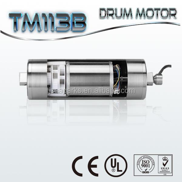 Pharmaceutical Handling System Tm113b Cylinder Conveyor Rollers ...