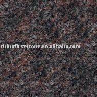 Himalayan Blue Granite For Monument