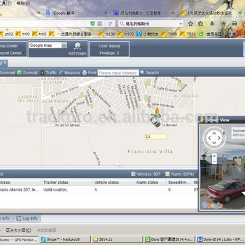 Satellite Receiver Software Download Gps Real Time Tracker Pc Software Gps  Tracking - Buy Software Gps Tracking,Satellite Receiver Software