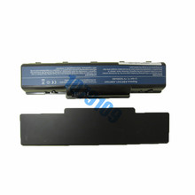 laptop battery for ACER Aspire 4937 4937G,5235,5236,5241 5300,5332,5335,5335Z,5338,5535,5536 5536G,5541,5542,5735 5735Z