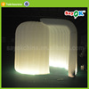 photobooth props inflatable paint booth used photo booth for sale