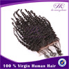 /product-detail/hc-remy-hair-high-light-kinky-hairpiece-qingdao-60226610590.html