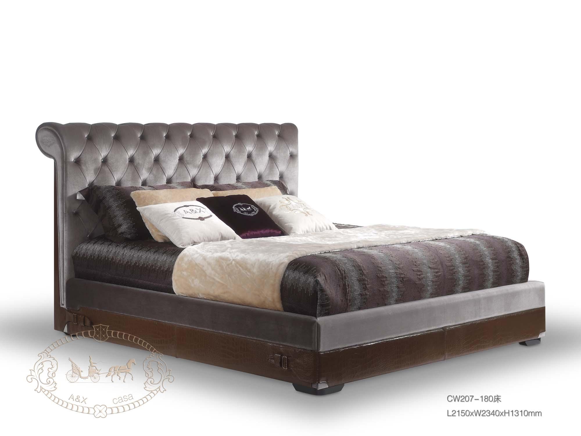 China Furniture Bedroom Luxury, China Furniture Bedroom Luxury ...