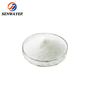 R Phenibut, R Phenibut Suppliers and Manufacturers at
