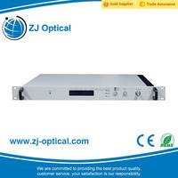 1310nm Fiber Optical Transmitter and Receiver ZTX1320