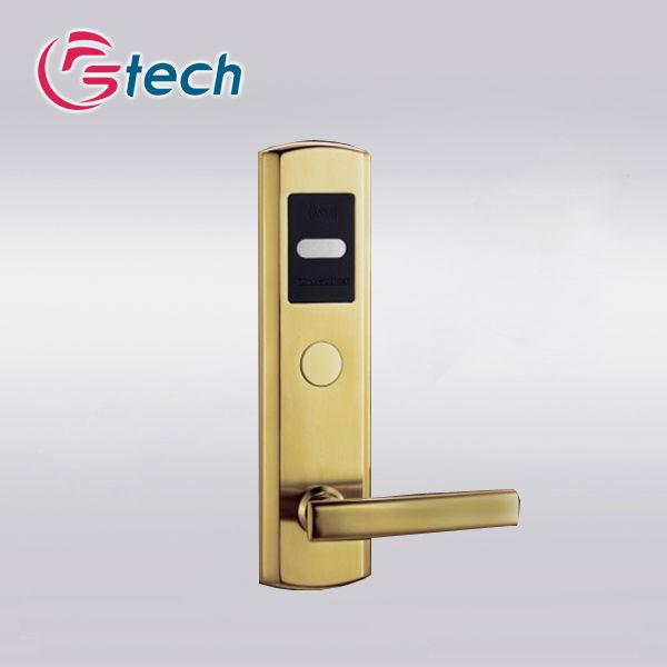 wifi rfid door lock wifi rfid door lock suppliers and at alibabacom - Wifi Deadbolt