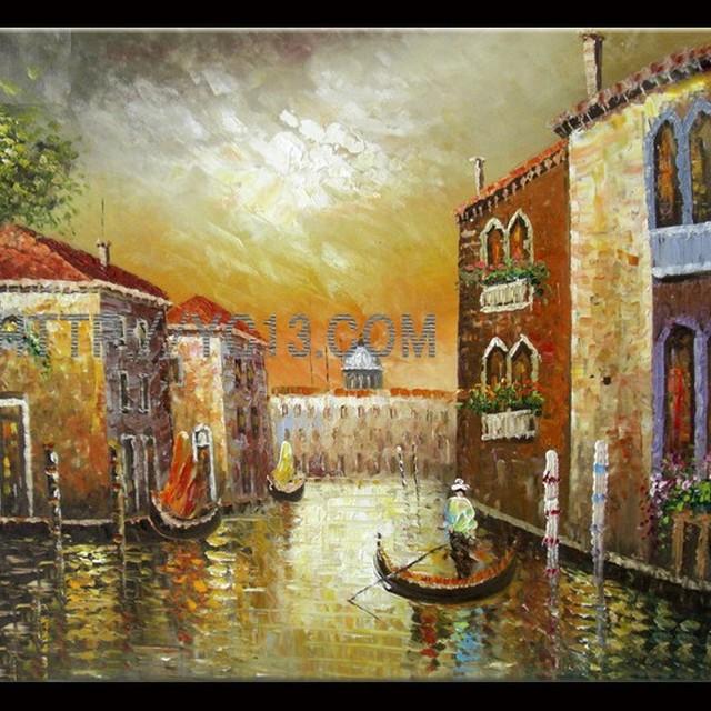 Fancy Venice Wall Art Embellishment - Wall Art Collections ...