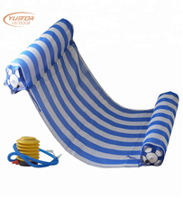 Kelsyus Drijvende Hangmat.Promotioneel Drijvende Water Hangmat Koop Drijvende Water Hangmat