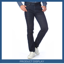 Horse riding pants 2017 New model jeans pent wholesale denim jeans