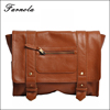 Fashion travel genuine leather backpack , women backpack bag wholesale