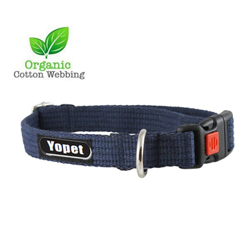Best Selling Pet Products Organic Cotton Adjustable Dog Collar - Buy  Organic Pet Products Wholesale,Personalized Dog Collar,Hemp Dog Collar  Product on