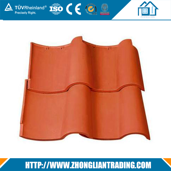 Clay roof tile price wholesale roof tile suppliers alibaba ppazfo