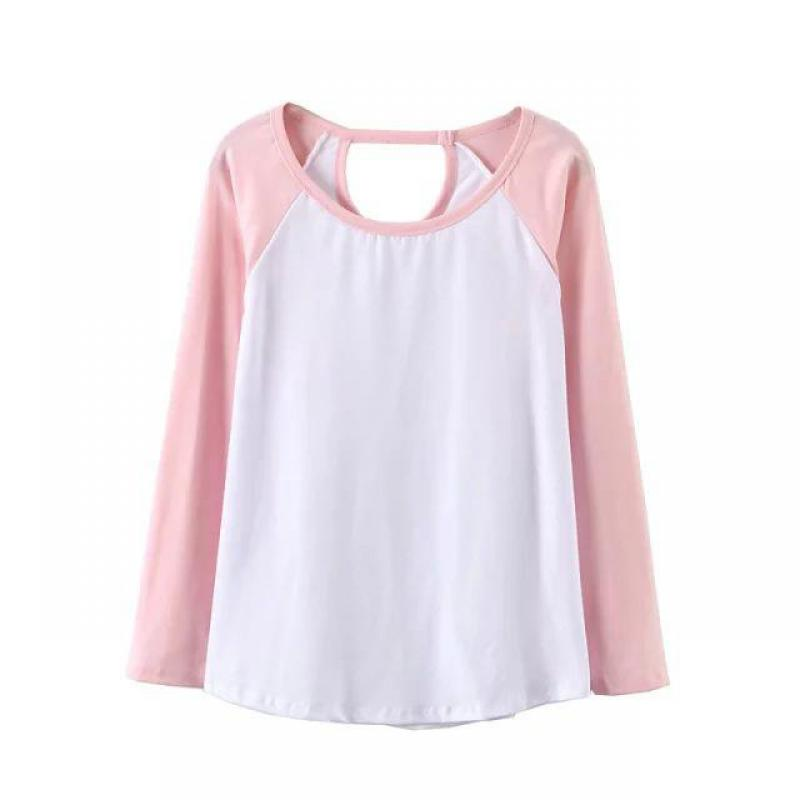 New Arrival Casual Fashion Designer O-neck Broadcloth Short Appliques Print Women T-shirts Tops 5 Colors Summer