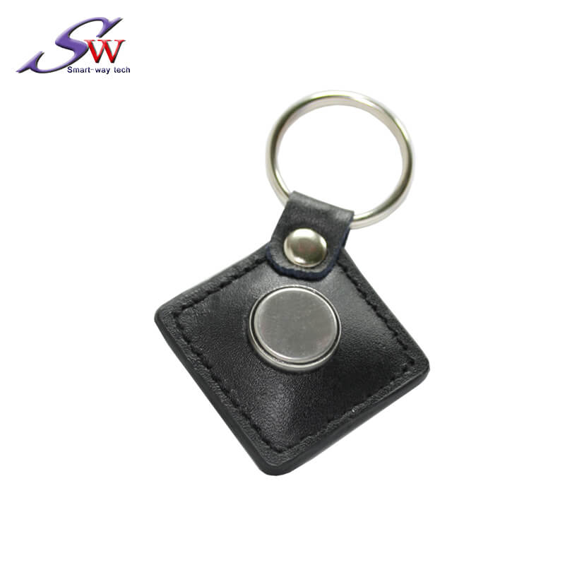 10pcs Ds1990a-f5 Tm Card Ibutton Tag With Wall-mounted Traveling Iot Devices