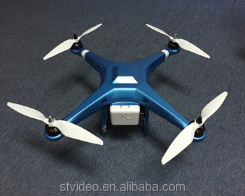 Free Shipping Cheapest Price High Quality Professional Drone With 2K UHD Video Camera