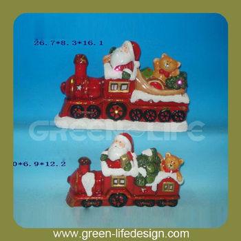 Wholesale Cheap Bulk Christmas Gifts - Buy Cheap Bulk ...