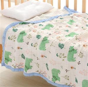 cc3135c4e2 China blanket bedding wholesale 🇨🇳 - Alibaba