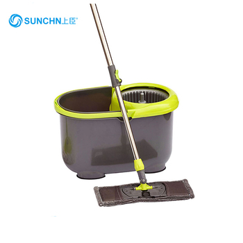 Special Design Widely Used Microfiber rectangle mop
