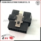 Factory Direct Sell obd lock connector