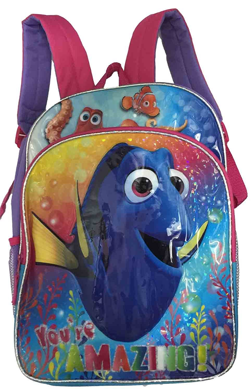 447a2004881 Buy Disney Pixar Finding Dory Set 16