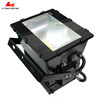 CE ROHS UL Color temperature 7000K IP Rating IP66 Outdoor Led Light soccer stadium lights for Sport field lighting