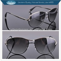 Z0378U 2013 new cool eye wear nice looking sunglasses