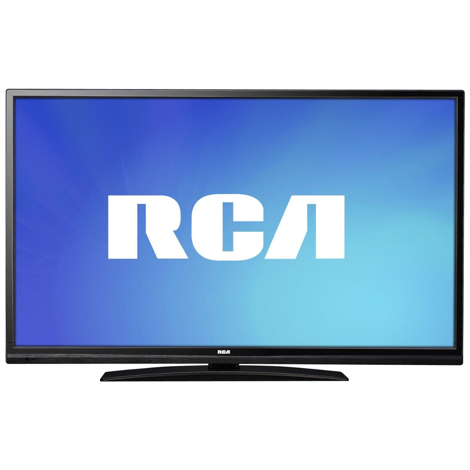 Cheap Rca Tv Hdtv, find Rca Tv Hdtv deals on line at Alibaba.com