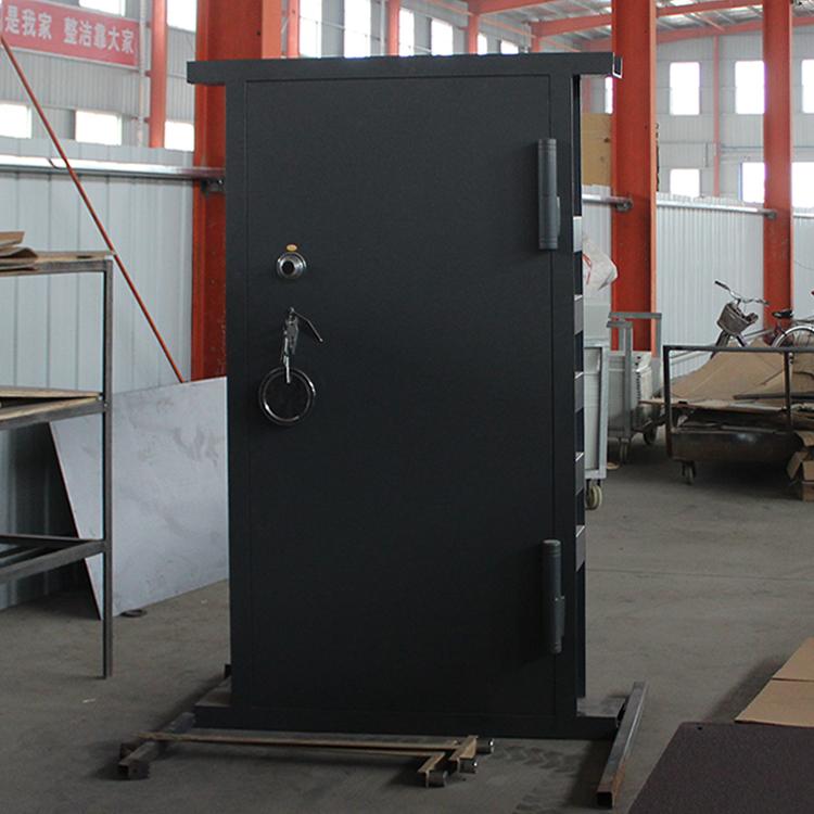 design moderne vertical acier bank vault portes vendre coffre fort id de produit 60189593174. Black Bedroom Furniture Sets. Home Design Ideas