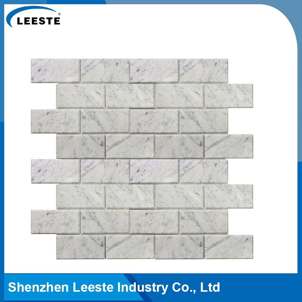 Carrara 1.5X3 Brick (2).JPG