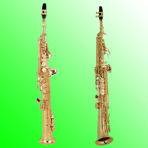 professional soprano saxello soprano saxophone for sale buy professional soprano saxophone. Black Bedroom Furniture Sets. Home Design Ideas