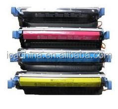 Toner Cartridge 9722A For HP Color Laserjet 4600/4650