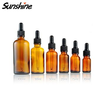 liquid thc e cigarette for e juice with dropper glass bottles buy