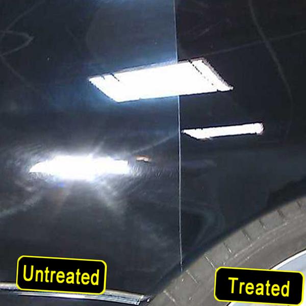 Ceramic Car Wax >> Paint coat car-covers glass coating ceramic pro car wax liquid glass ceramic 9H | eBay