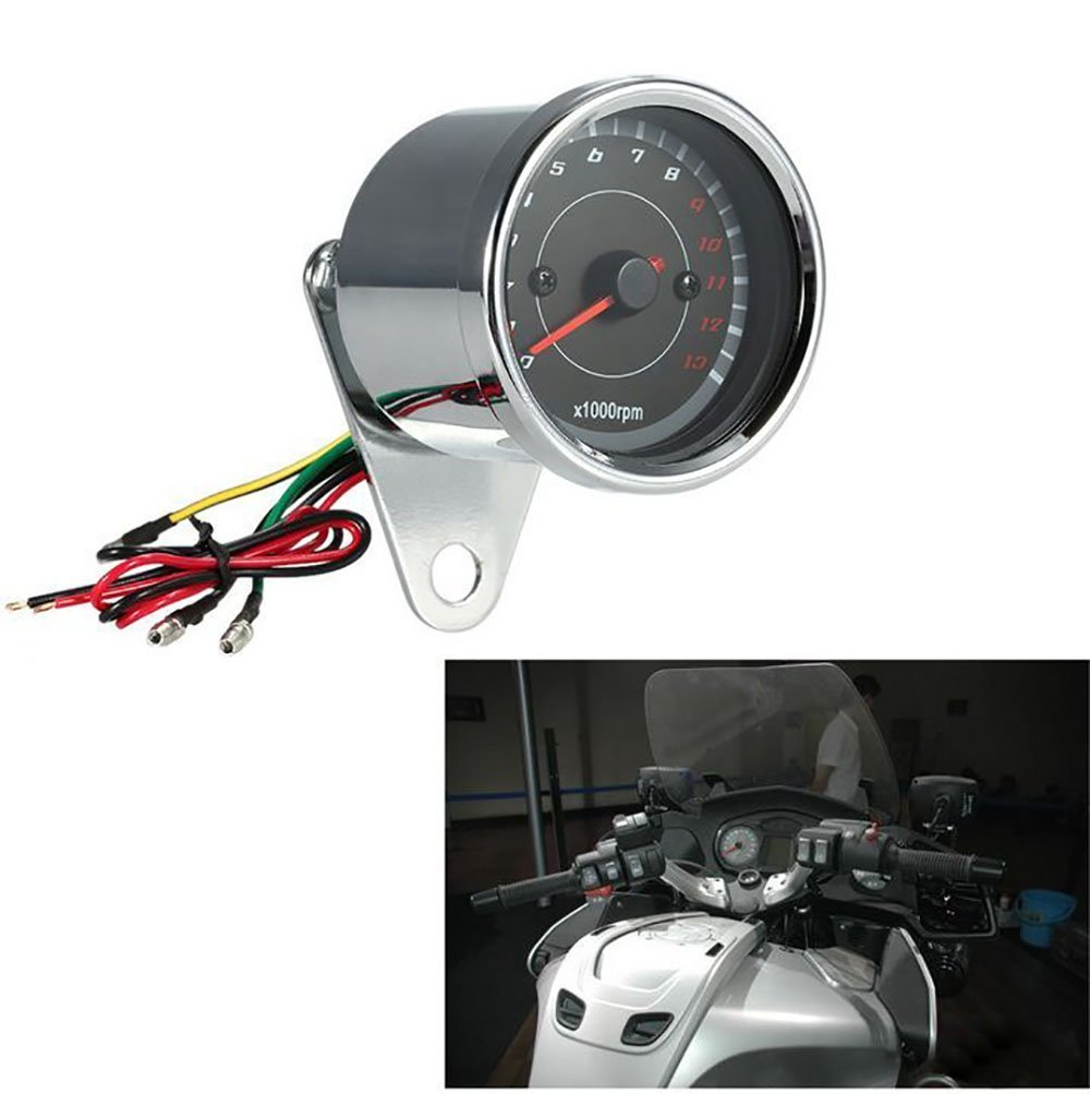 Cheap Tachometer And Speedometer, find Tachometer And Speedometer