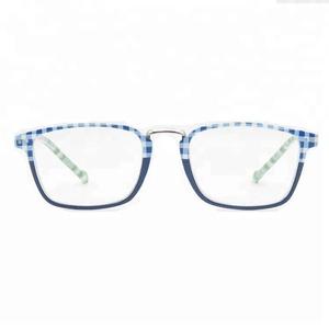 6d304806e12 Decorative Reading Glasses