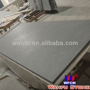 Patio Garden Furniture Granite Table tops