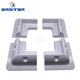 High Quality Easy Installation ABS Solar Panel Mounting Brackets
