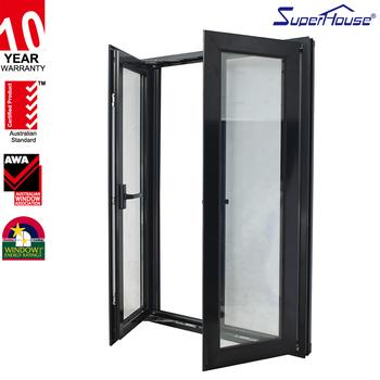Aluminum Glass Door And Window Frame High Quality Japan Aluminum ...