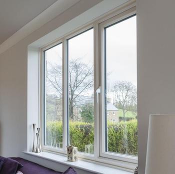Upvc Window Designs Pvc Doors And Windows Frames - Buy Upvc Windows And  Doors,Pvc Window,Pvc Window Profile Product on Alibaba.com