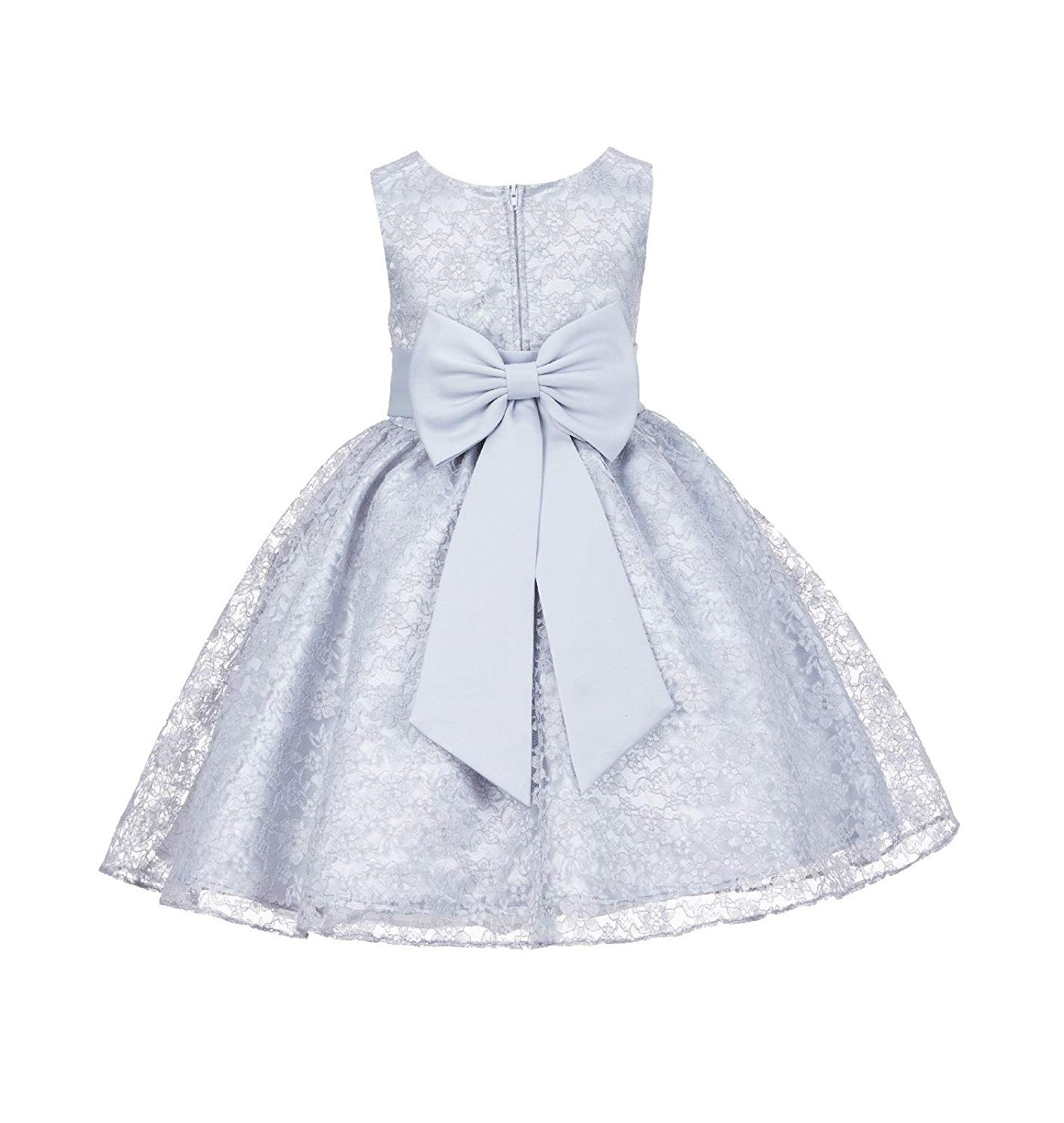 6d596067e Cheap Pageant Dress For Toddler