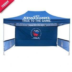 sc 1 st  Alibaba & Party Tents For Sale Canada Wholesale u0026 Suppliers - Alibaba