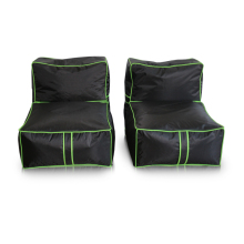 Charming Fire Retardant Chair, Fire Retardant Chair Suppliers And Manufacturers At  Alibaba.com