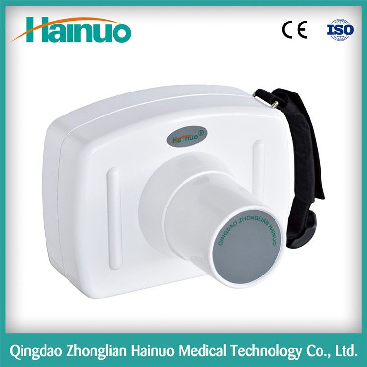 China Manufacturer JYF-10P Dental X Ray Unit Machine