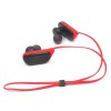 Wireless bluetooth Earphone for phone with Mic