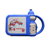 101467 kids lunch boxes for school kids lunch box personalized