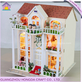 Factory Price Miniature Models Toys Loving Family Doll House Philippines Buy Doll House Philippinesloving Family Doll Houseminiature Models Toys