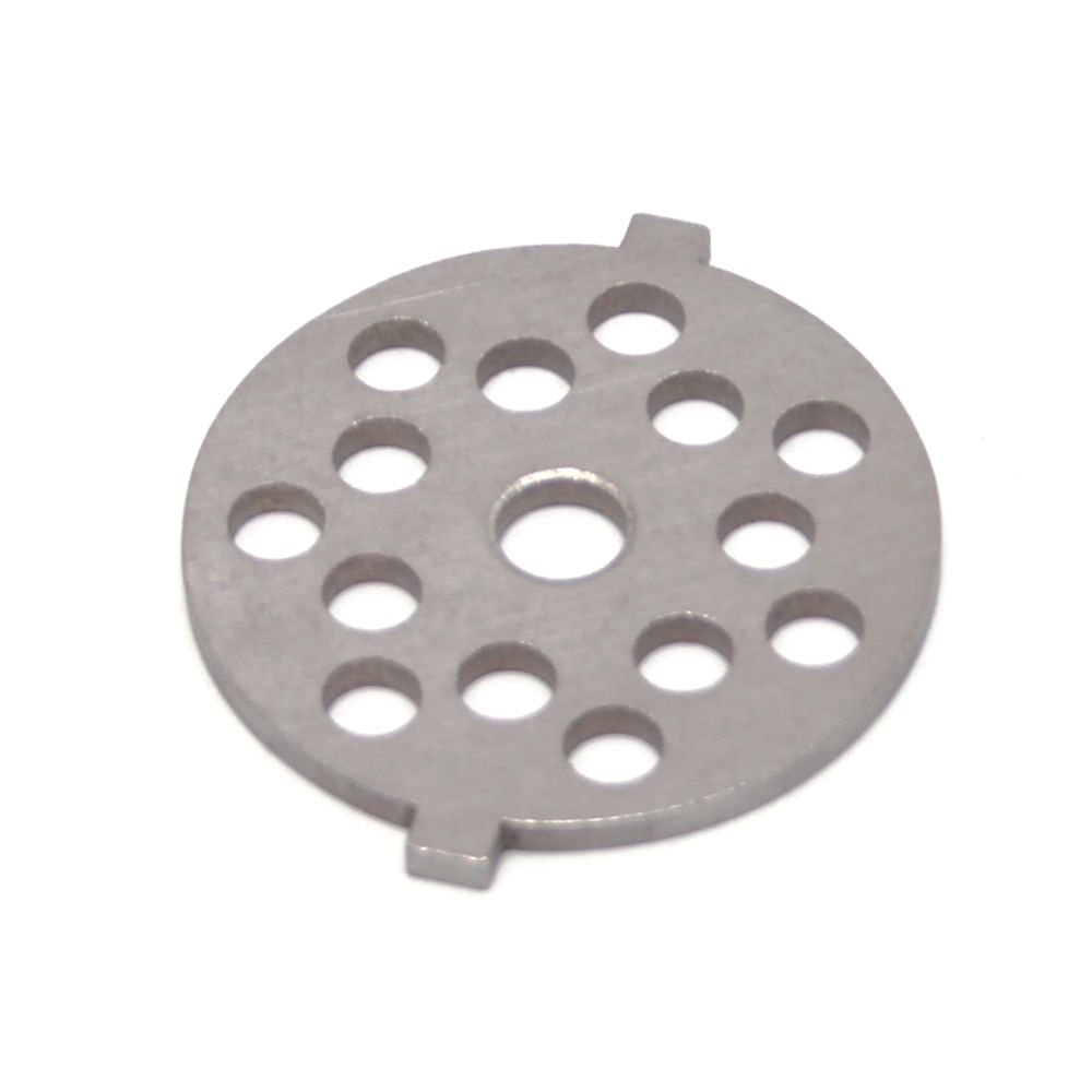 KitchenAid 9705394/9709030 FGA Food Grinder Attachment Coarse Chopper Plate