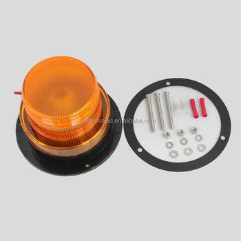 Led Strobe Lights For Trucks >> 12v Amber Emergency Magnetic Flashing Warning Beacon Rotate Led Strobe Light For Truck Vehicle Buy Led Strobe Lights Amber Led Strobe Lights 12v Led